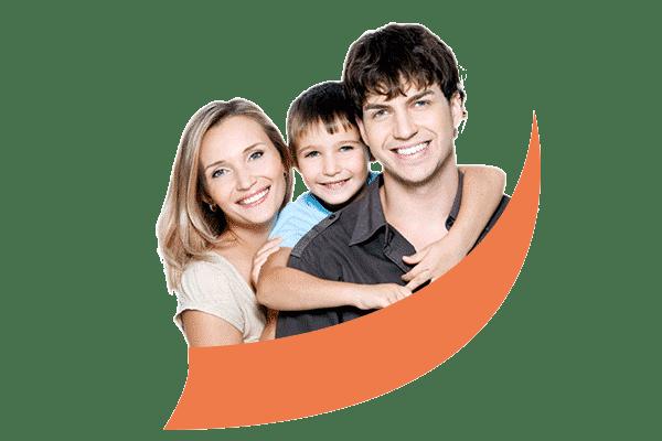 Fondo Sanitario Integrativo Assidai