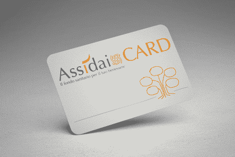 assidai_card