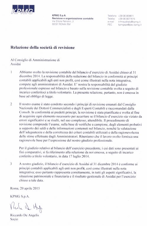 Certificazione_Bilancio