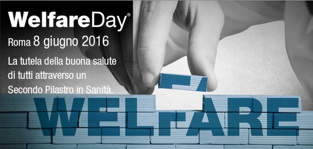 welfareday