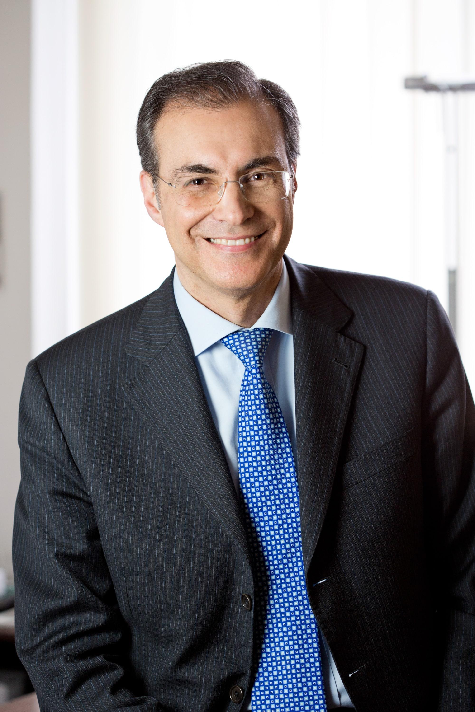 Marco Rossetti, Direttore Assidai