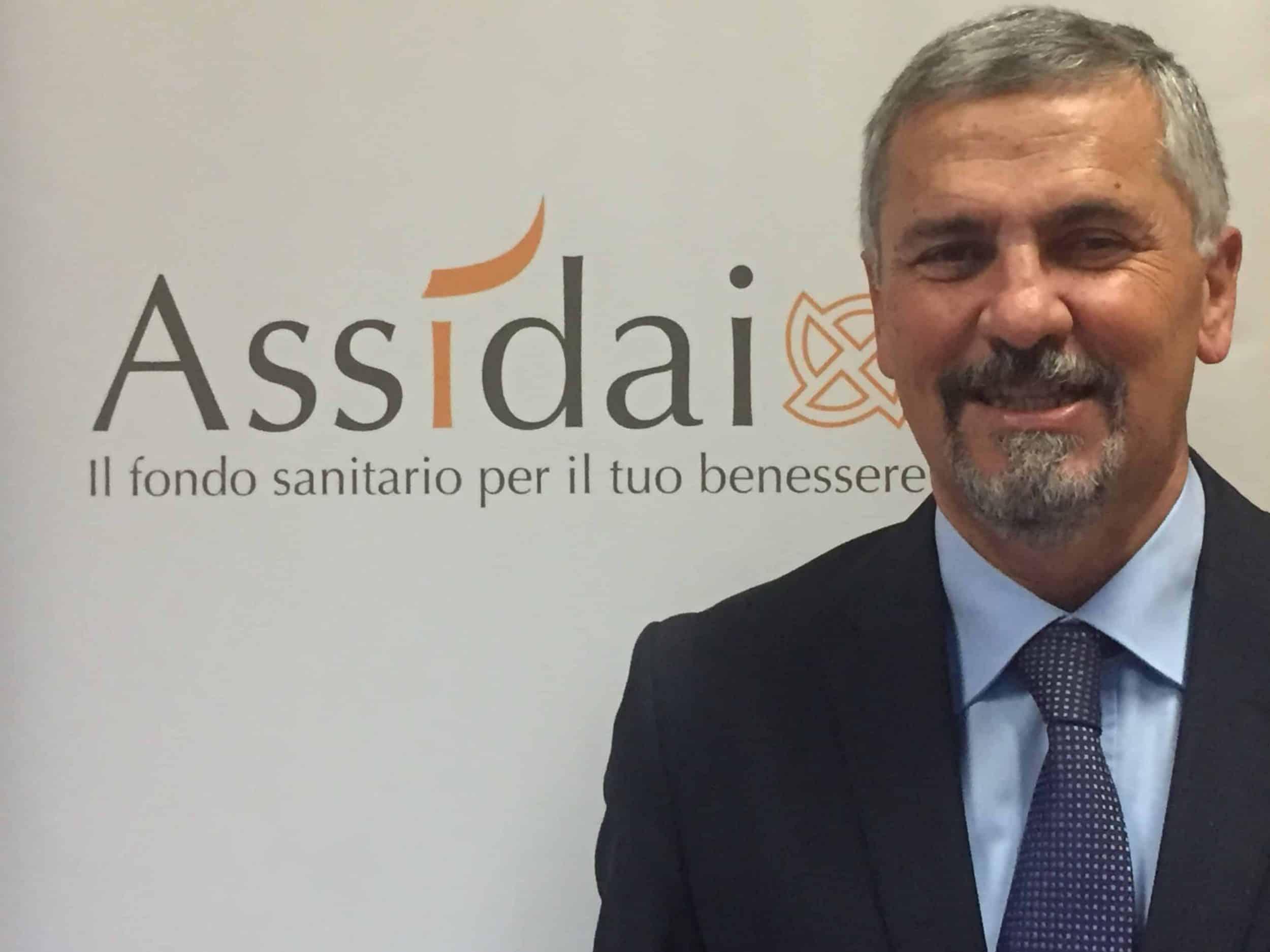 presidente_assidai