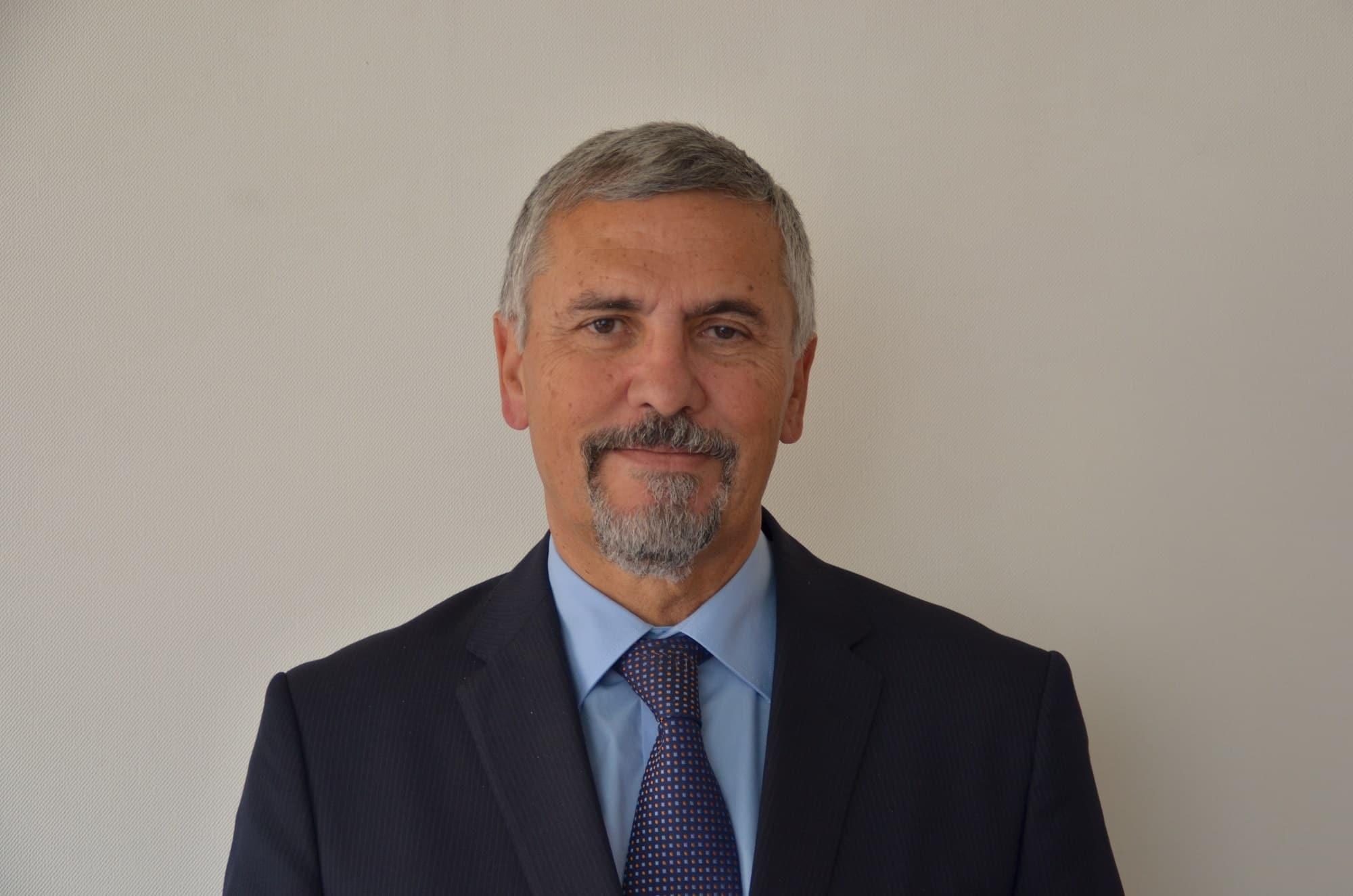 assidai_presidente