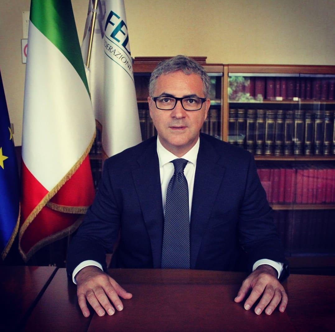 Stefano Cuzzilla