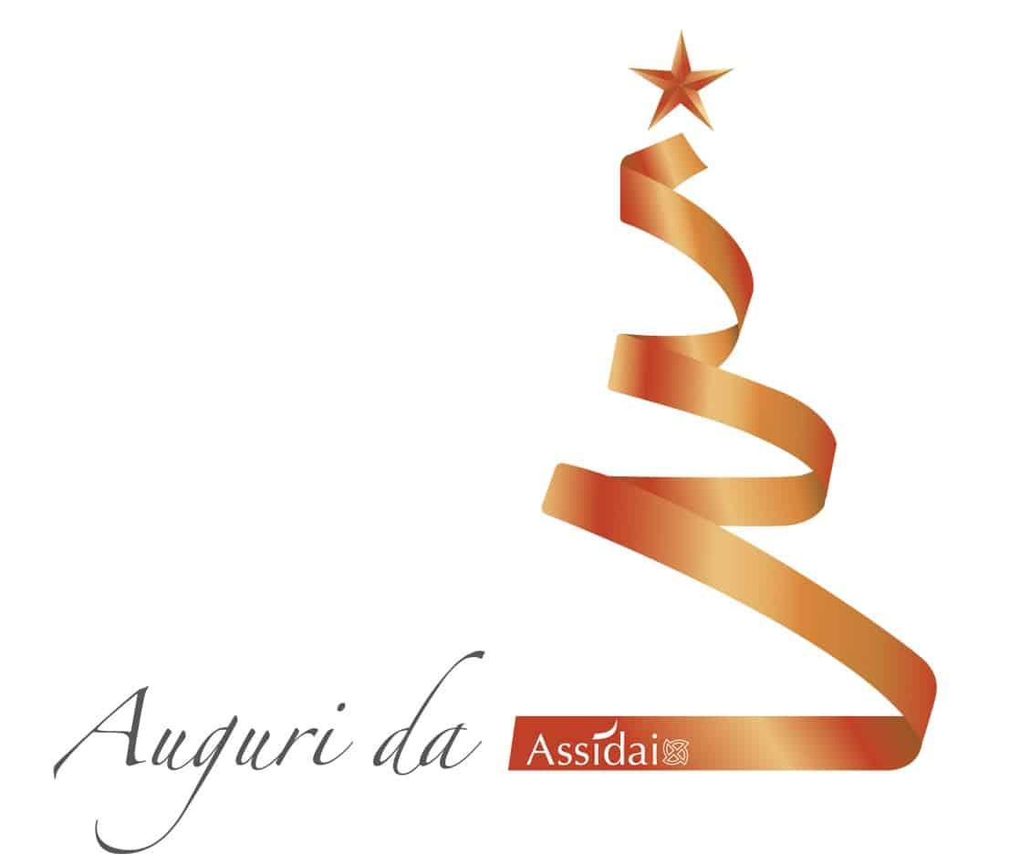 Assidai_Natale_2017