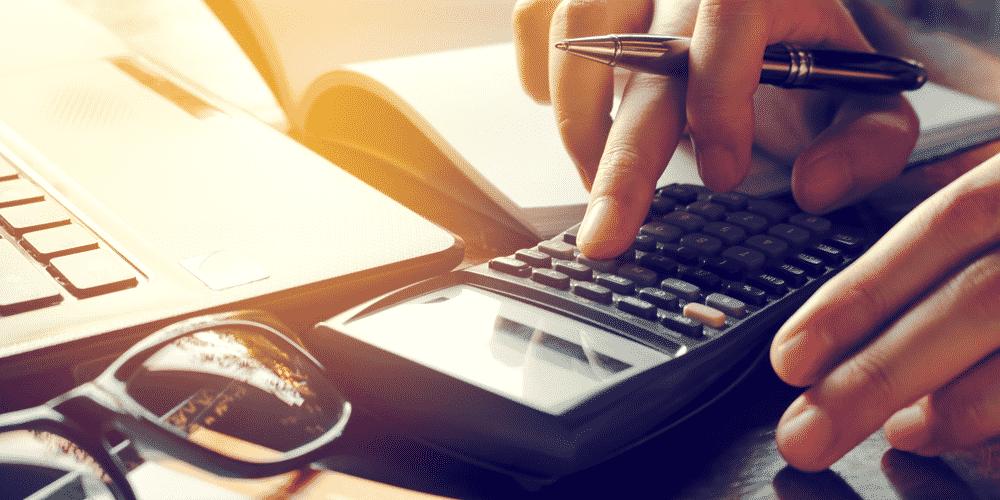 detrazioni fiscali fondo sanitario