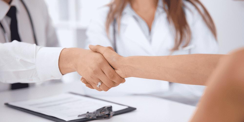 fondo sanitario differenza assicurazione