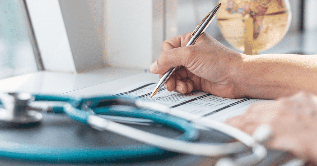 assistenza sanitaria integrativa ccnl