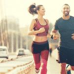 benefici sport salute