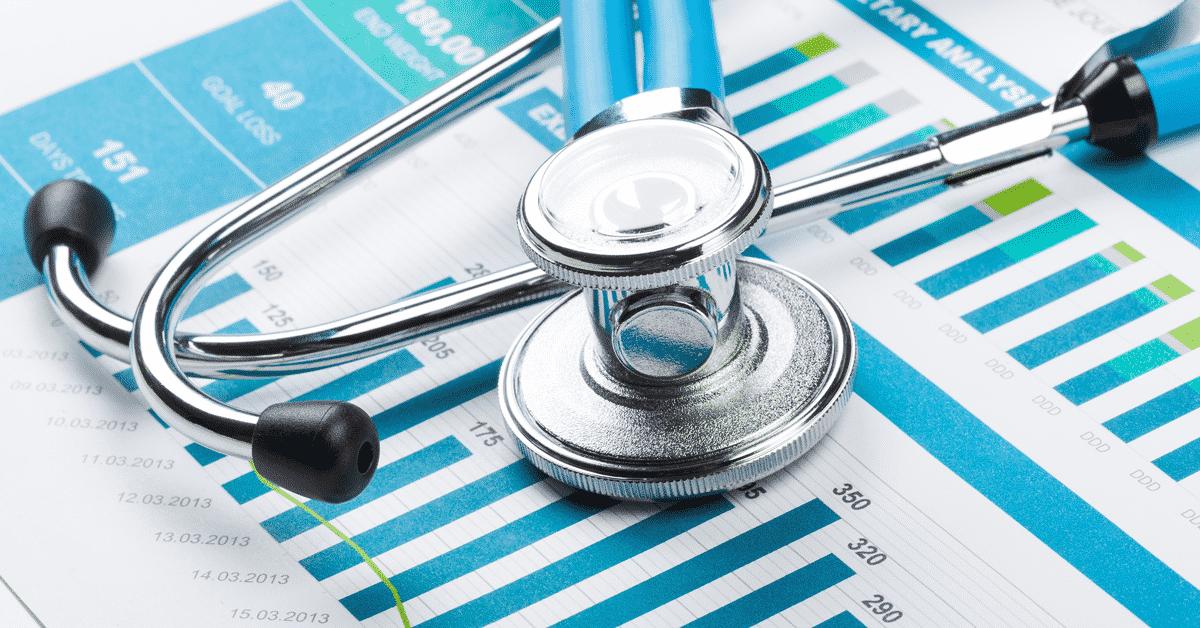 sistema sanitario italia analisi commissione europea