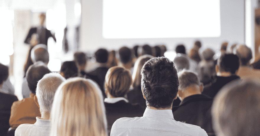 conferenzasulla salute e la prevenzione