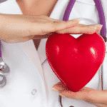 prevenzione cardiovascolare donne