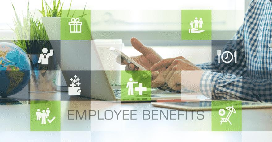 welfare aziendale rapporto censis-eudaimon