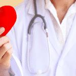 come prevenire embolia polmonareå©