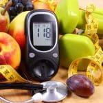 daytwo app dieta personalizzata