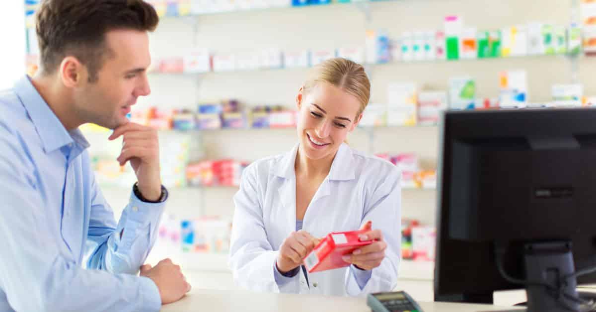 farmaci generici e farmaci di marca