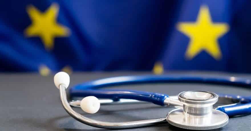 morti evitabili eurostat