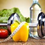 vivere a lungo buona salute