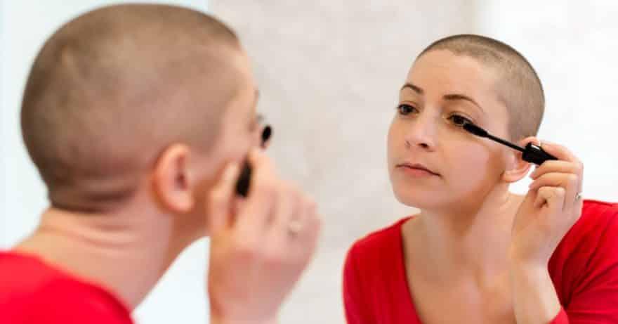 supporto psicologico malati oncologici