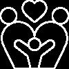 family-icon-assidai_w