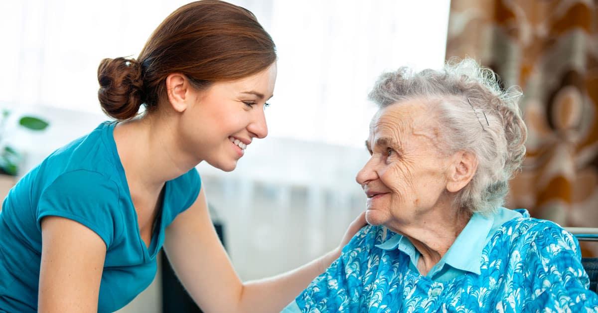 long term care italia