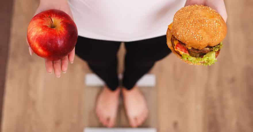 obesita italia