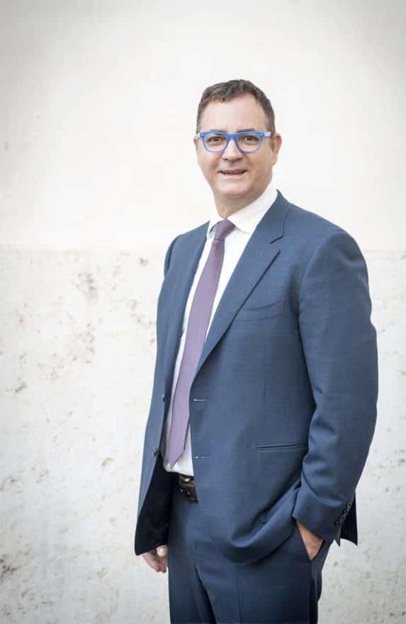Presidente Cuzzilla