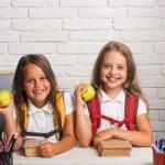 salute e istruzione