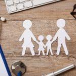 Welfare aziendale e legge di bilancio 2019