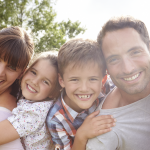 welfare rapporto generazioni