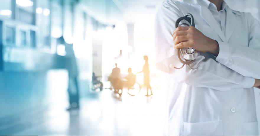 storia sistema sanitario nazionale