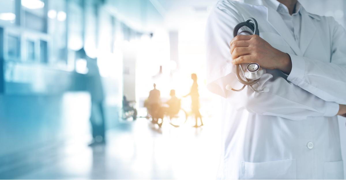 La Storia Del Sistema Sanitario Nazionale Assidai