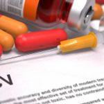 epatite c prevenzione