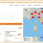 mappa_convenzioni