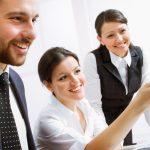 prassi uni welfare aziendale