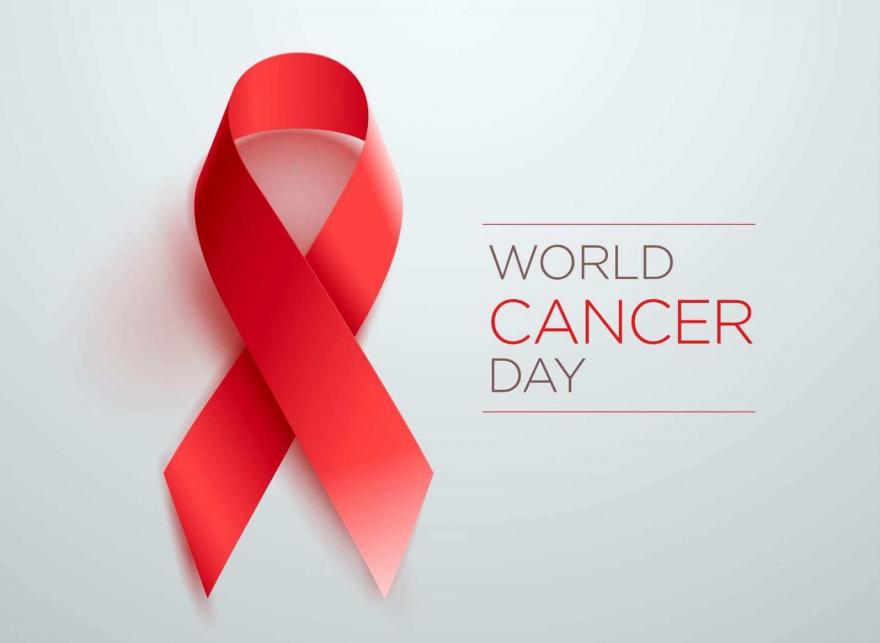 giornata mondiale del cancro 2019