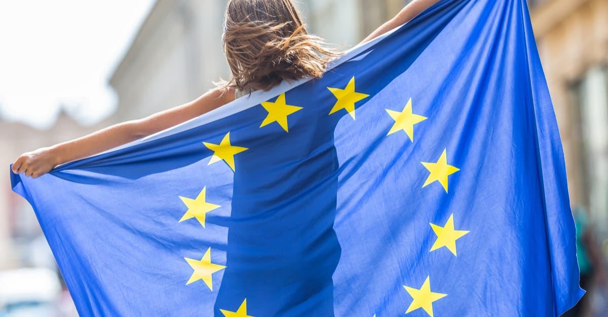 disuguaglianze sanitarie europa