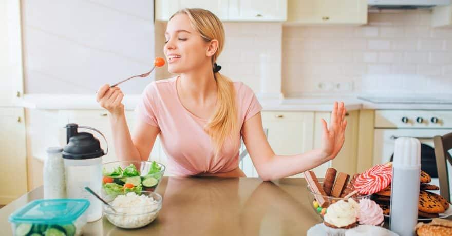 lotta al colesterolo