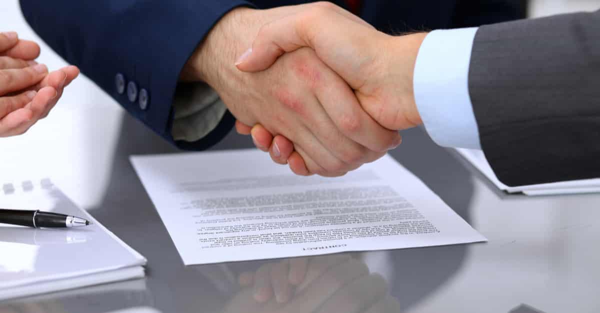 contratti secondo livello e welfare