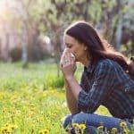 allergie prevenzione cause