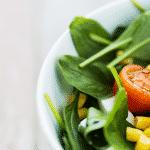 linee guida alimentazione crea