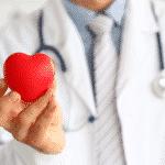 giornata mondiale malattie cardiovascolari