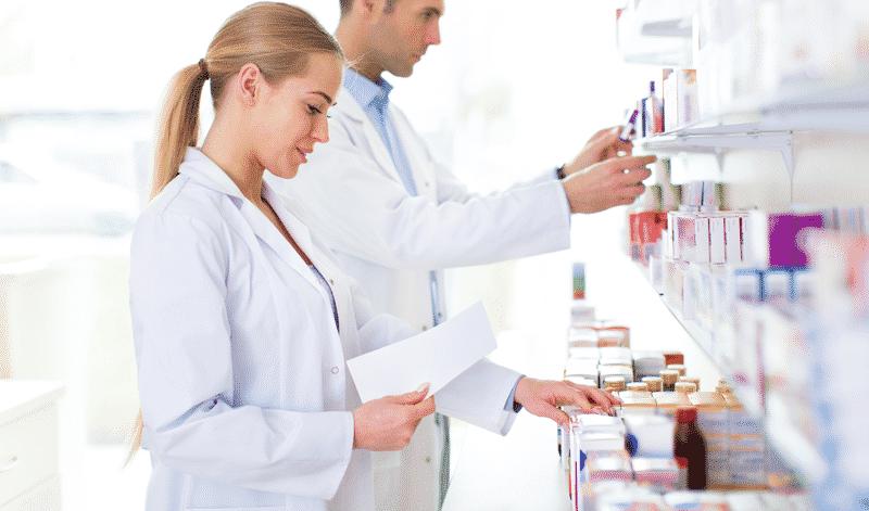 aifa atlante disuguaglianze farmaci