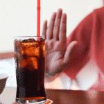 bevande zuccherate tumore